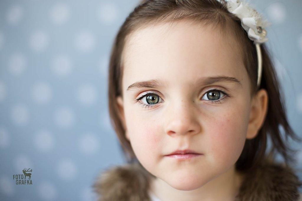 fotografia dziecięca fotografka.eu