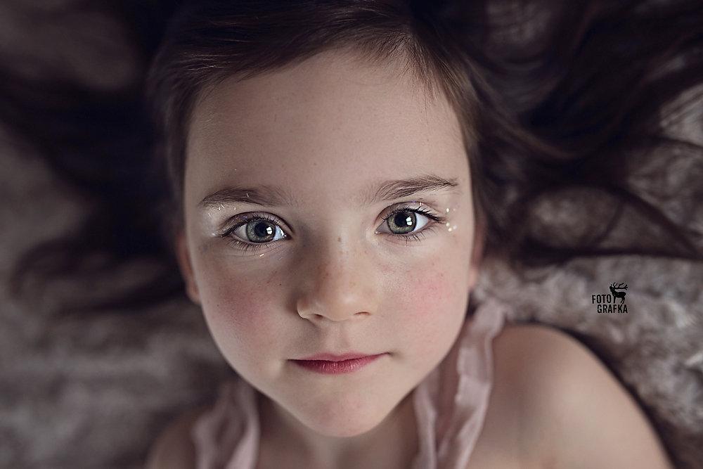 fotografia dziecięca foto-grafka.eu