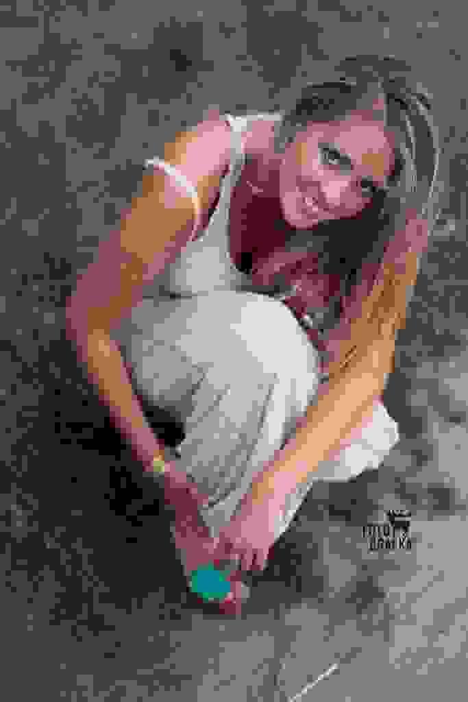 fotografia kobieca foto-grafka.eu