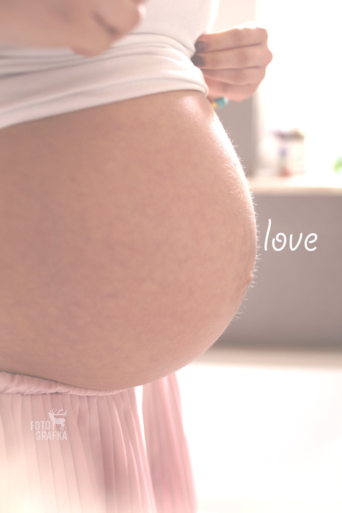 fotografia ciążowa foto-grafka.eu