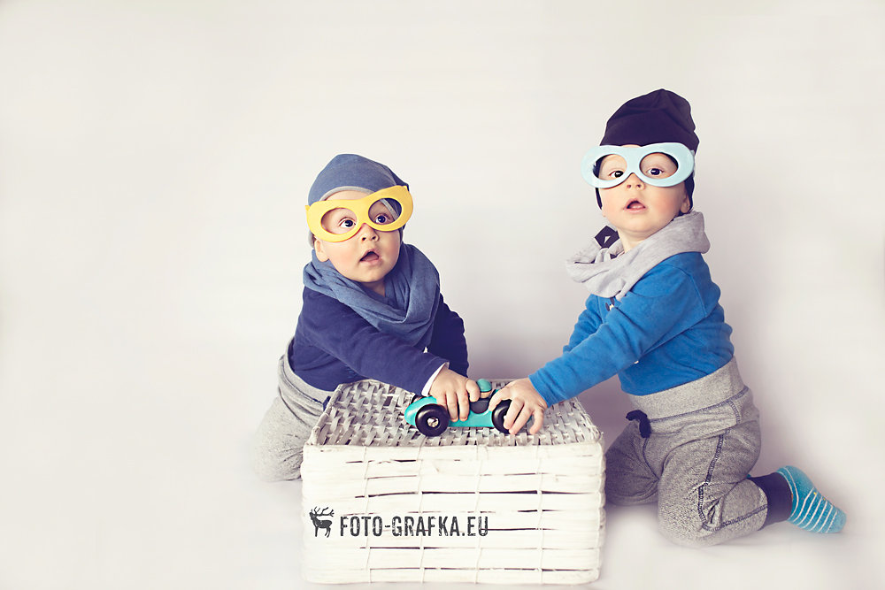 fotografia dziecieca foto-grafka.eu