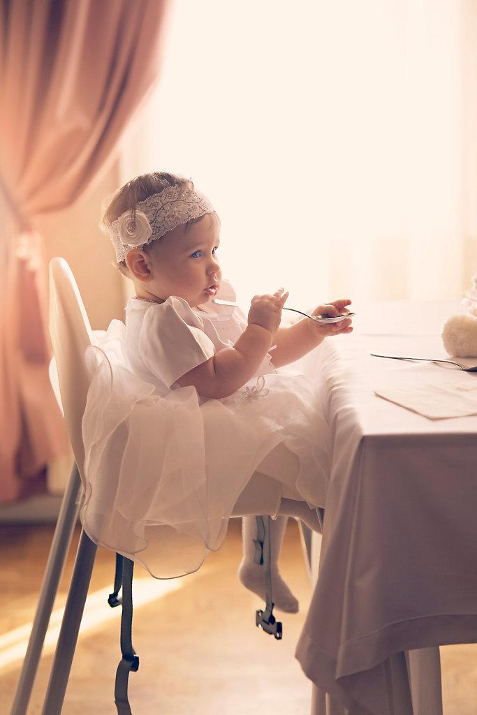 fotografia dziecięca foto-gtraf