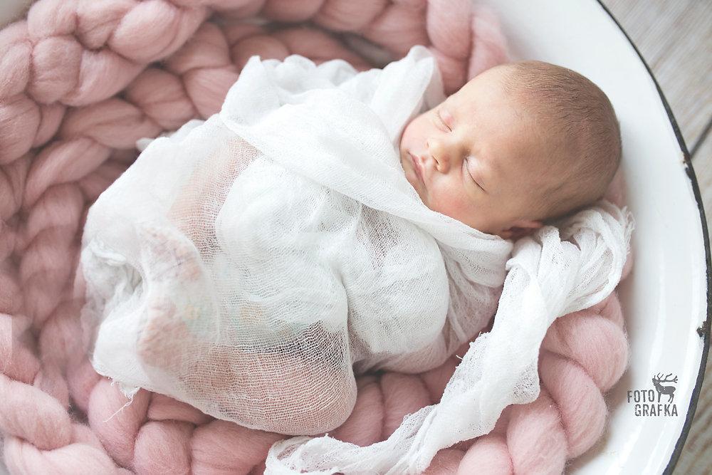 fotografia noworodkowa fo