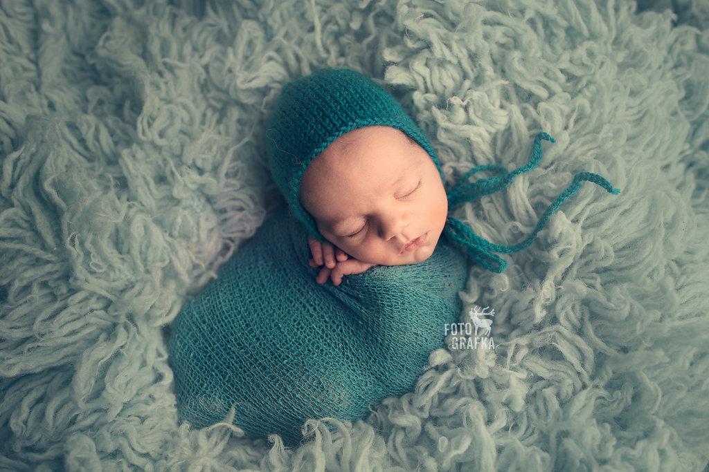 fotografia noworodkowa foto-grafka
