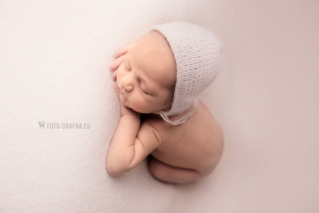 fotografia noworodkowa fot-grafka.eu