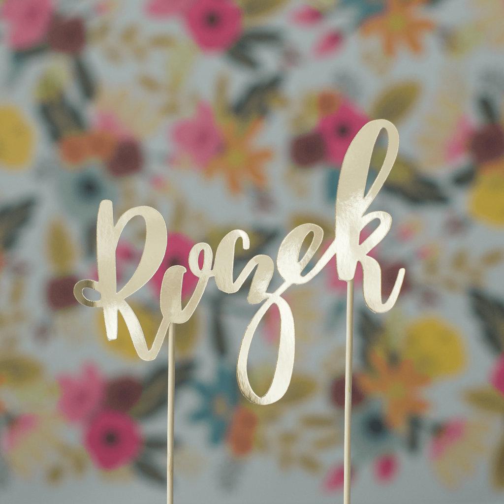 roczek-topper-na-tort-achpaper.jpg