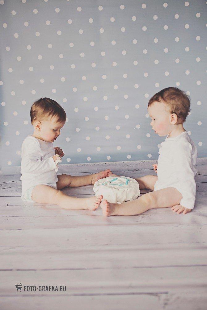 fotografia dziecięca